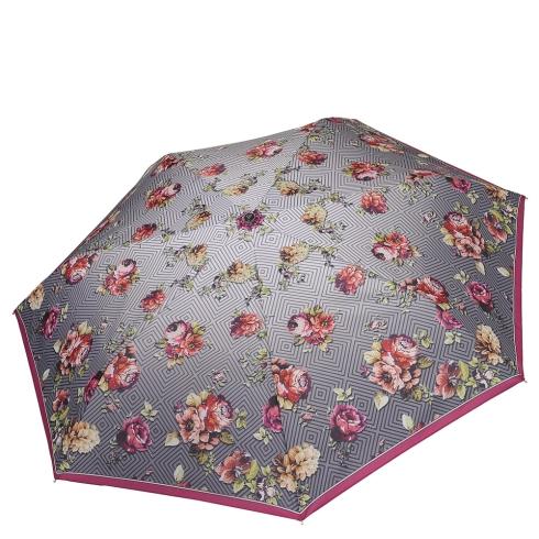 Зонт Fabretti P-19113-1