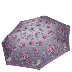 Зонт Fabretti P-19113-2