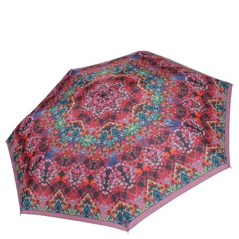 Зонт Fabretti P-19113-6