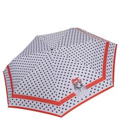 Зонт Fabretti P-19113-9