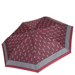 Зонт Fabretti P-19116-3