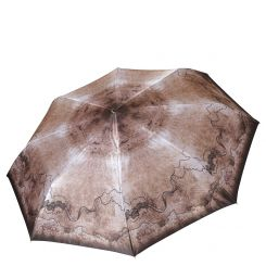 Зонт Fabretti S-18103-12