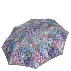 Зонт Fabretti S-19102-2