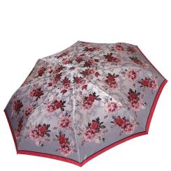 Зонт Fabretti S-19107-9