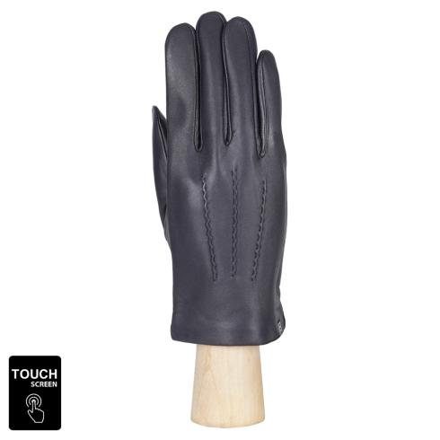 Перчатки Fabretti S1.36-12 blue