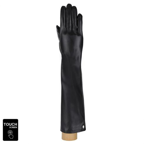 Перчатки Fabretti S1.42-1s black