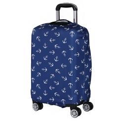 Чехол для чемодана Fabretti W1002-S
