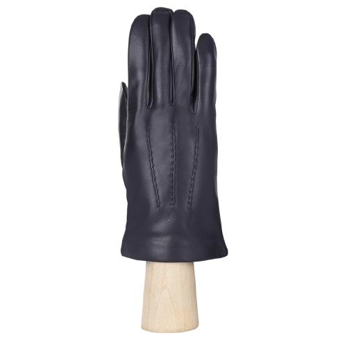 Перчатки Fabretti 12.42-12 blue
