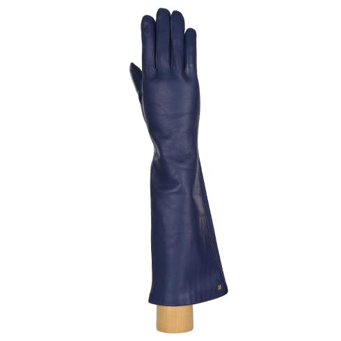 Перчатки Fabretti 12.5-11 blue