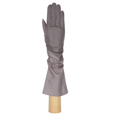 Перчатки Fabretti 12.61-9 grey