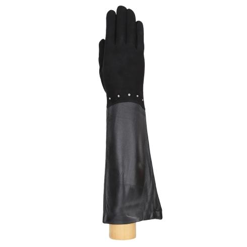 Перчатки Fabretti 12.73-1 black