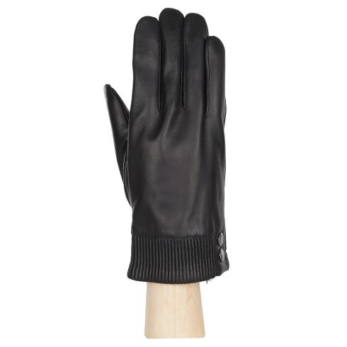 Перчатки Fabretti 12.86-1 black