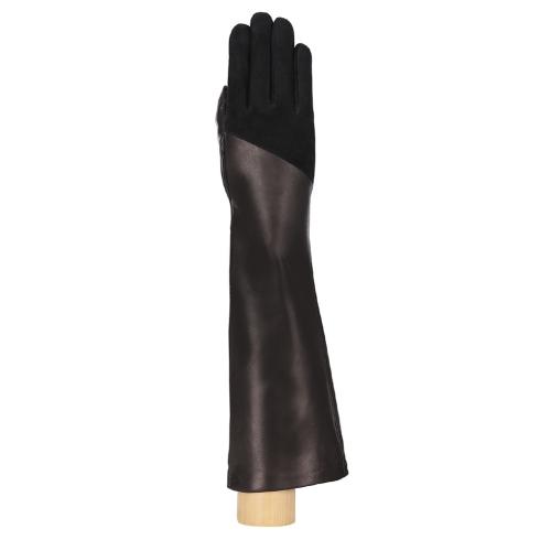 Перчатки Fabretti 12.95-1 black