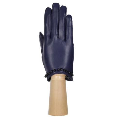 Перчатки Fabretti 15.33-12s blue