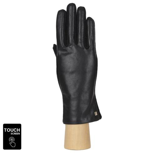 Перчатки Fabretti 3.12-1 black