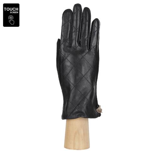Перчатки Fabretti 3.23-1 black