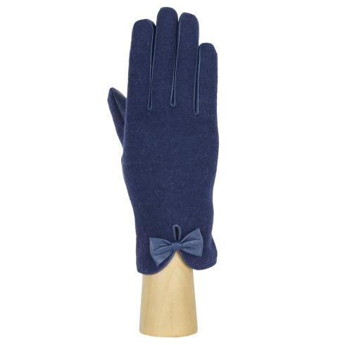 Перчатки Fabretti 33.6-12 blue