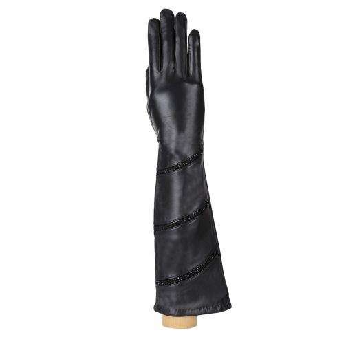 Перчатки Fabretti B12-1 black