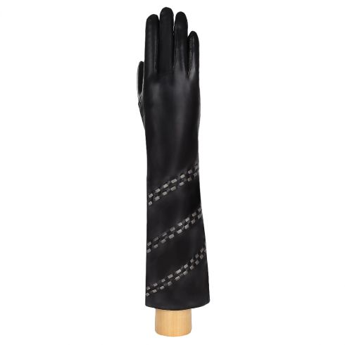 Перчатки Fabretti F20-1 black