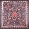 Женский платок Fabretti G80015-4