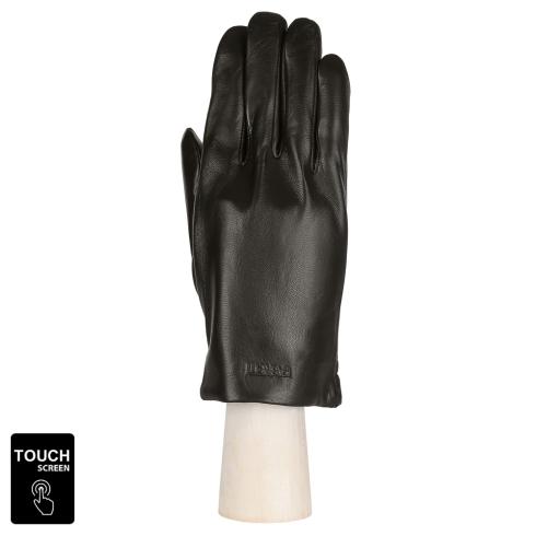 Перчатки Fabretti S1.35-2 chocolate