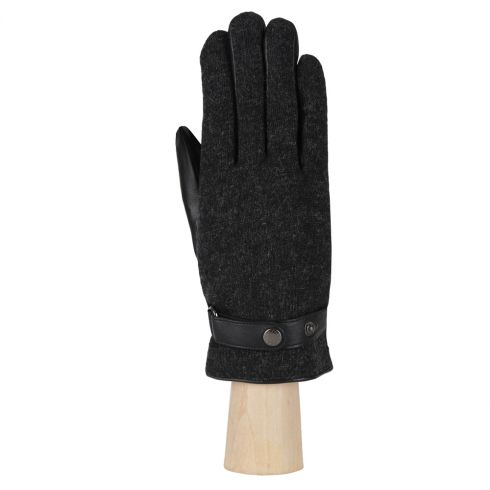 Перчатки Fabretti S1.44-1 black