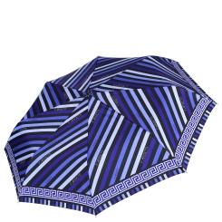 Надежный и красивый женский зонт от известного итальянского бренда от Fabretti, арт. L-16108-1