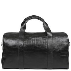 Мужская сумка Fabretti 15243-018 black