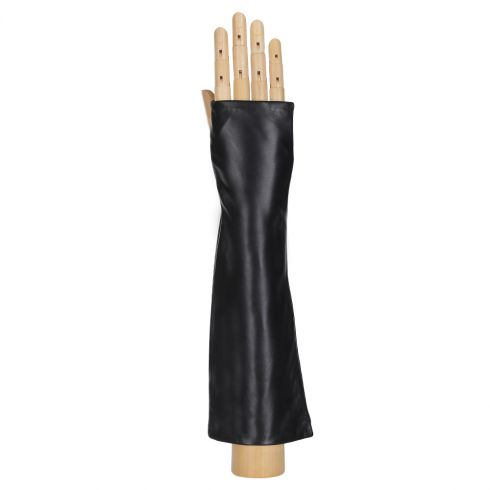 Перчатки Fabretti 15.36-1s black