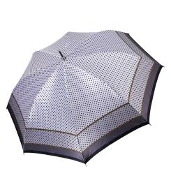 Зонт Fabretti 1706