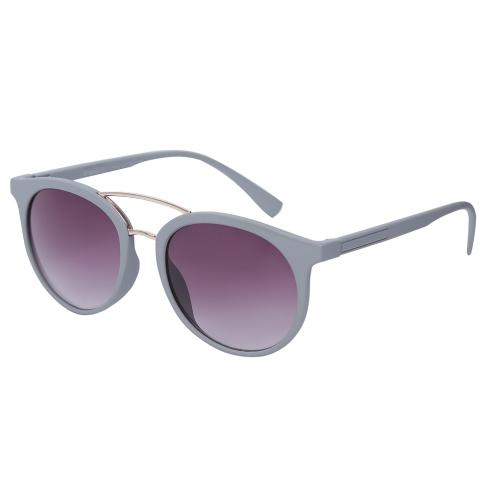 Солнцезащитные очки Fabretti E282019-1G