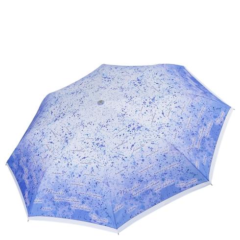 Зонт Fabretti L-18102-1