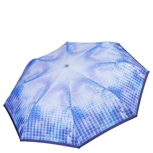 Зонт Fabretti L-18102-7