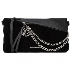 Женская сумка Fiato Dream 1006-d178693