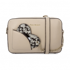 Женская сумка Fiato Dream 1041