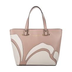 Женская сумка Fiato Dream 1121-d171413