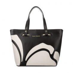 Женская сумка Fiato Dream 1121