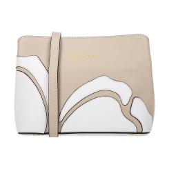Женская сумка Fiato Dream 1122