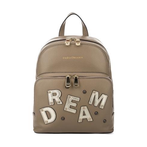 Рюкзак Fiato Dream 1132