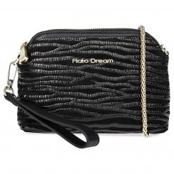 Женская сумка Fiato Dream 12160