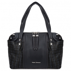 Женская сумка Fiato Dream 1240