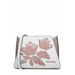 Женская сумка Fiato Dream 1802-d183874