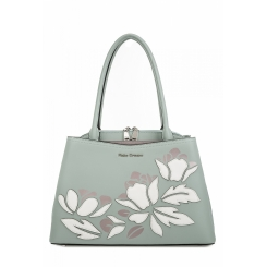 Женская сумка Fiato Dream 1803-d183812