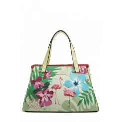 Женская сумка Fiato Dream 1812