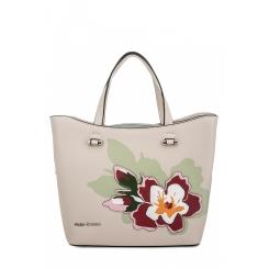 Женская сумка Fiato Dream 1814-d183841