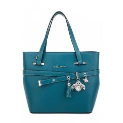 Женская сумка Fiato Dream 1824-d183870
