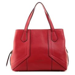 Эргономичная женская сумка с тремя вместительными отделениями от Fiato Dream, арт. 3030