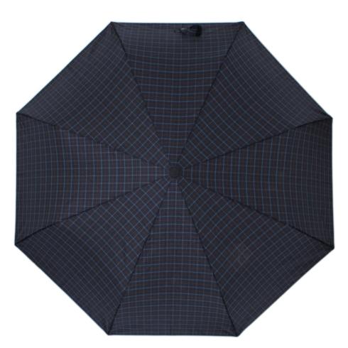 Зонт Flioraj 017001 FJ