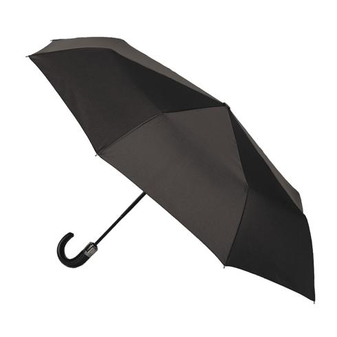 Зонт Flioraj 31002 FJ