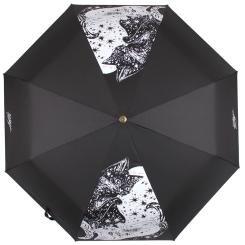 Зонт Flioraj 16071 FJ